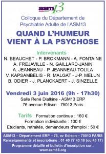 psychiatrie-psychologue-Portet-sur Garonne