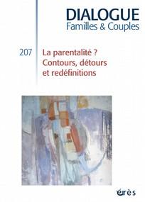 psychologie et parentalité