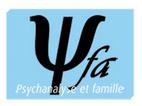 psychologue justice et famille