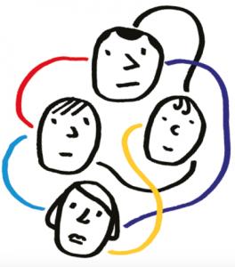 psychologie psychiatrie adolescents et enfants