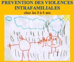 violences psychiques intrafamiliales