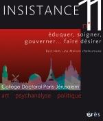 Insistance psychologues Portet sur Garonne